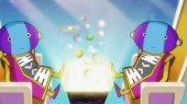 Bảy Viên Ngọc Rồng Super (DragonBall) Tập 77