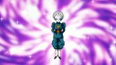 Bảy Viên Ngọc Rồng Super (DragonBall) Tập 78
