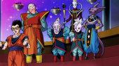 Bảy Viên Ngọc Rồng Super (DragonBall) Tập 79