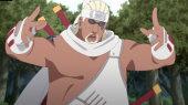 Naruto Truyền Kỳ Tập 497