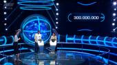 Sàn Đấu Thời Gian Mùa 2 Tập 10 : TÚ VI - VĂN ANH - 09/03/2017
