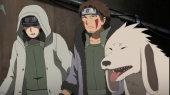Naruto Truyền Kỳ Tập 498