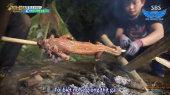 Luật Rừng: Kota Manado Tập 254