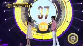 Nhạc Hội Song Ca Tập 11 : JANG MI - PHAN ĐÌNH TÙNG - HỒ QUANG HIẾU - 12/03/2017