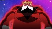 Bảy Viên Ngọc Rồng Super (DragonBall) Tập 82