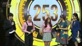 Nhạc Hội Song Ca Tập 12 : KARIK - JANG MI - LÂN NHÃ - THANH HÀ - HỒ QUANG HIẾU - 19/03/2017
