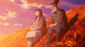 Naruto Truyền Kỳ Tập 499
