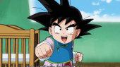Bảy Viên Ngọc Rồng Super (DragonBall) Tập 83