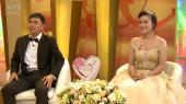 Vợ Chồng Son Tập 187 : Công Luận - Thu Tuyết - Văn Hải - Hồ T.Hài - 26/03/2017