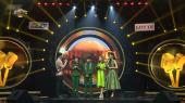 Nhạc Hội Song Ca Tập 13 : Lân Nhã - Jangmi - Thanh Hà - Karik - Hồ Quang Hiếu - 26/03/2017