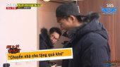 Running Man - Hàn Quốc Tập 341