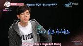 We Got Married Jang Do Yeon & Choi Min Yong Tập 4
