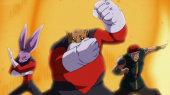 Bảy Viên Ngọc Rồng Super (DragonBall) Tập 85