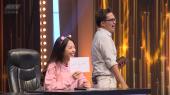 Siêu Sao Đoán Chữ Tập 02 : Châu Đăng Khoa - Puka - 10/04/2017