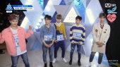 Produce 101 Season 02 Tập 1