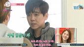 We Got Married Jang Do Yeon & Choi Min Yong Tập 5