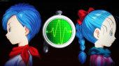 Bảy Viên Ngọc Rồng Super (DragonBall) Tập 86