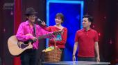 Siêu Bất Ngờ Tập 42 : Bảo Như, Nam Em, Kevin, Tử Văn - 18/04/2017