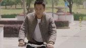 Người Thừa Kế (2017) Tập 07