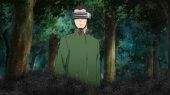 Boruto: Naruto Thế Hệ Tiếp Theo Tập 06