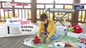 We Got Married Jang Do Yeon & Choi Min Yong Tập 8