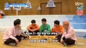 Produce 101 Season 02 Tập 3