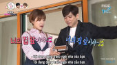 We Got Married Jang Do Yeon & Choi Min Yong Tập 6