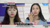 Song Ji Hyo Beauty View Tập 9