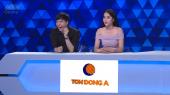 Người Bí Ẩn 2017  Tập 10 : Hoa Hậu Nam Em - Nhạc Sĩ Trịnh Thăng Bình - 14/05/2017