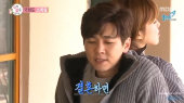 We Got Married Jang Do Yeon & Choi Min Yong Tập 10