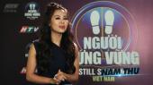 Người Đứng Vững Mùa 2 Tập 01 : Nam Thư - 11/05/2017