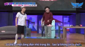 Trick and True Tập 12