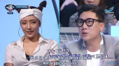 I Can See Your Voice Season 4 Tập 11