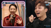 I Can See Your Voice Season 4 Tập 6