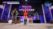 Trick and True Tập 16