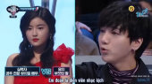 I Can See Your Voice Season 4 Tập 8