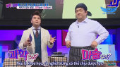 Trick and True Tập 13