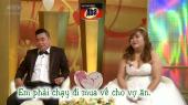 Vợ Chồng Son Tập 196 : Nguyễn Tăng Phú, Lâm Thị Yến -  Nguyễn Trương Bằng Phi, Nguyễn Thị Kim Yến - 28/05/2017