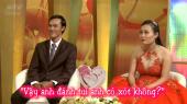 Vợ Chồng Son Tập 197 : Bích Trâm, Minh Hiếu - Dương Văn Hiền, Mai Thị Hạnh - 04/06/2017