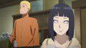 Boruto: Naruto Thế Hệ Tiếp Theo Tập 10