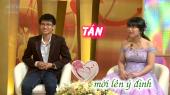 Vợ Chồng Son Tập 198 : Tuấn Anh, Hồng Thủy - Đức Phú, Thúy Hằng - 11/06/2017