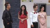Là Vợ Phải Thế Tập 05 : Đăng Khôi, Thủy Anh - Thanh Duy, Kha Ly - 13/06/2017