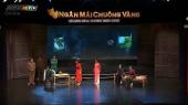 Ngân Mãi Chuông Vàng Tập 19 : Đoạn Trường  - 05/2017
