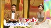 Vợ Chồng Son Tập 200 : Thành Tài, Nhật Anh - Tuấn Hoàng, Ức Dinh - 25/062017