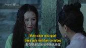 Long Châu Truyền Kỳ Tập 32