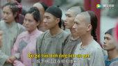 Long Châu Truyền Kỳ Tập 35