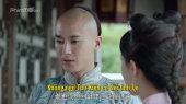 Long Châu Truyền Kỳ Tập 33