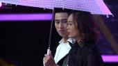 Vì Yêu Mà Đến Tập 02 : Chuyện tình cô gái yêu mưa