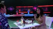 Vì Yêu Mà Đến Tập 05 : Quang Bảo, Cường Seven được tỏ tình