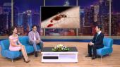 Bác Sĩ Gia Đình Tập 120 : Sốt xuất huyết